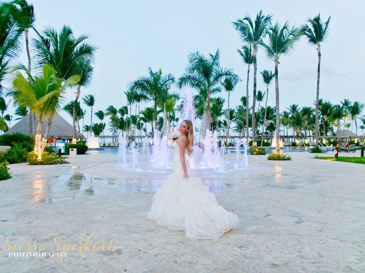 Tmx 1451250228580 Inessasperkachphotography 7483 Brooklyn wedding videography