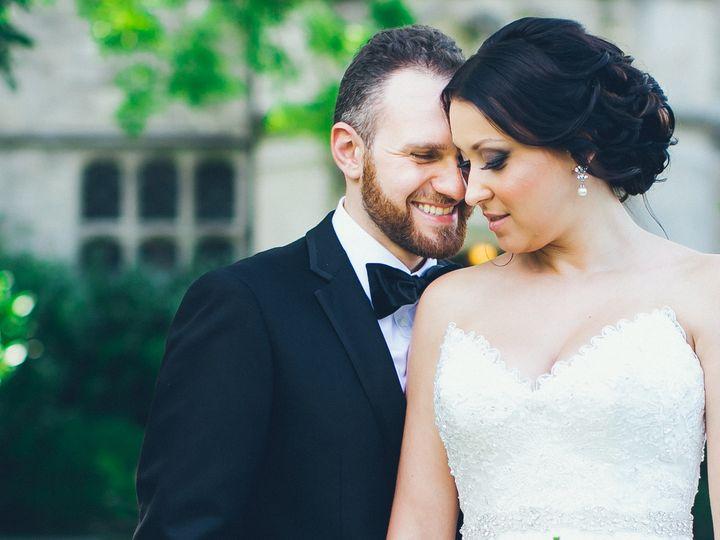Tmx 1451250640819 Inessasperkachphotography 3786 3 Brooklyn wedding videography