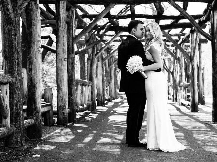 Tmx 1451250672734 Inessasperkachphotography 6912 Brooklyn wedding videography