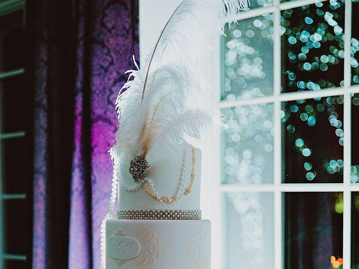 Tmx 1451250917458 Inessasperkachphotography 0942 Brooklyn wedding videography