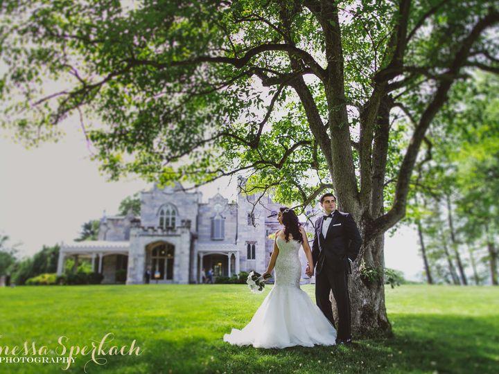 Tmx 1451251021146 Inessasperkachphotography 2891 Brooklyn wedding videography