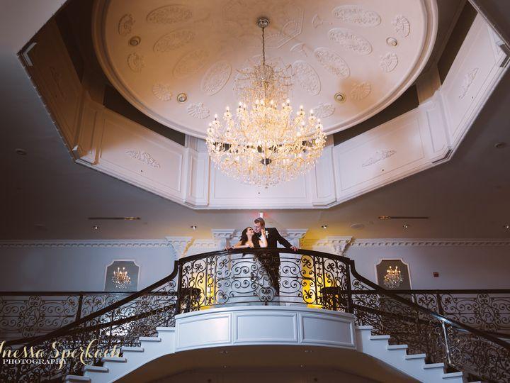 Tmx 1451251048466 Inessasperkachphotography 2375 Brooklyn wedding videography