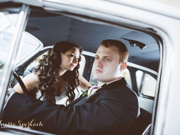 Tmx 1451251127202 Inessasperkachphotography 6122 Brooklyn wedding videography