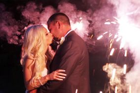 Jackie Perkovic Wedding Films