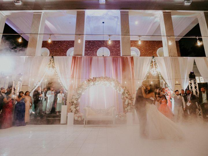 Tmx 10 51 112137 1560349684 Bronx, NY wedding venue