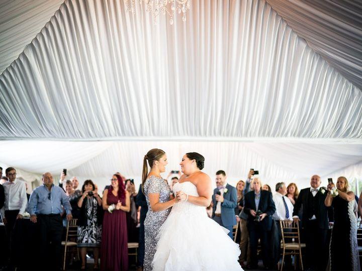 Tmx 14 51 112137 1560349702 Bronx, NY wedding venue