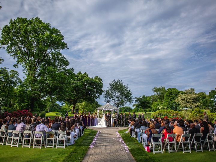 Tmx 16 51 112137 1560349698 Bronx, NY wedding venue