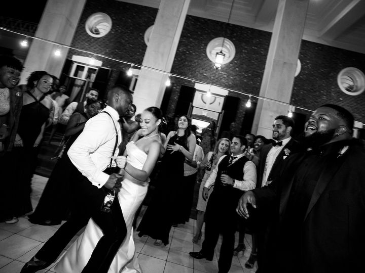 Tmx 18 51 112137 1560349714 Bronx, NY wedding venue