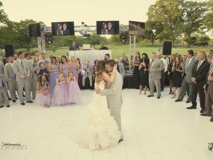 Tmx 9 51 112137 1560349678 Bronx, NY wedding venue
