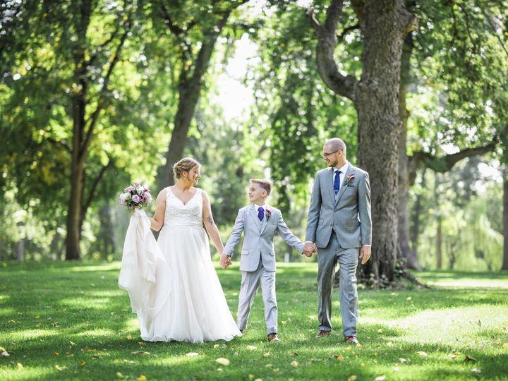 Tmx 3 51 712137 160186331718246 Fargo, ND wedding photography