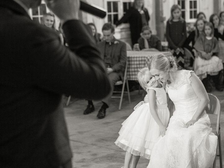 Tmx 8n7a4152 2 51 712137 160186298685282 Fargo, ND wedding photography