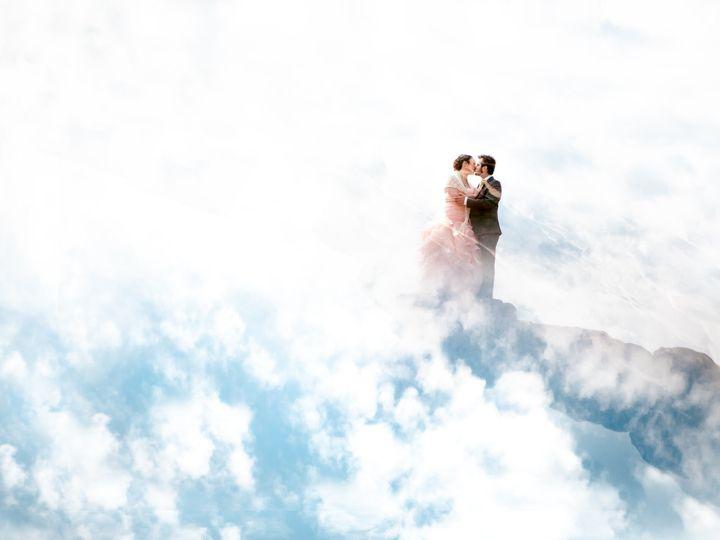 Tmx 8n7a9117 4 51 712137 160186183058912 Fargo, ND wedding photography