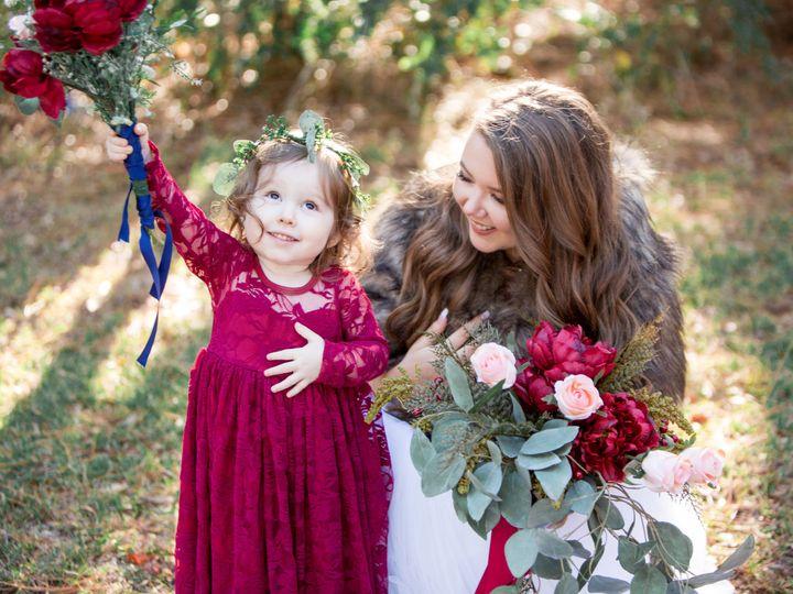 Tmx E 2895 1 51 712137 160186192562261 Fargo, ND wedding photography