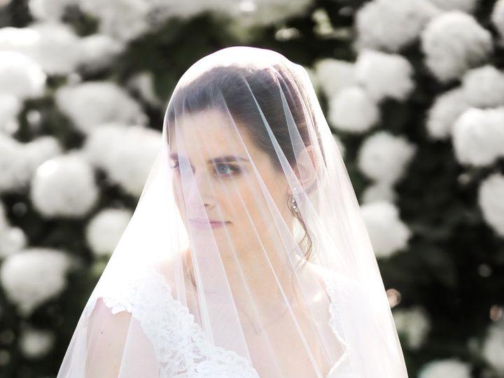 Tmx Emilynick1 51 712137 160186181092661 Fargo, ND wedding photography