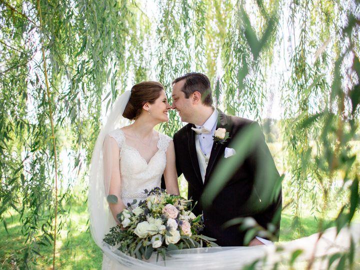 Tmx Emilynick2 51 712137 160186269246119 Fargo, ND wedding photography