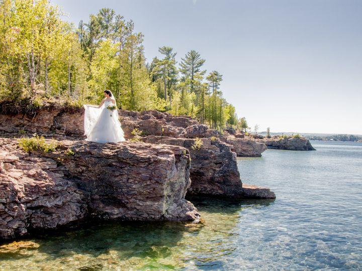 Tmx Img 1965 51 712137 160186191075842 Fargo, ND wedding photography