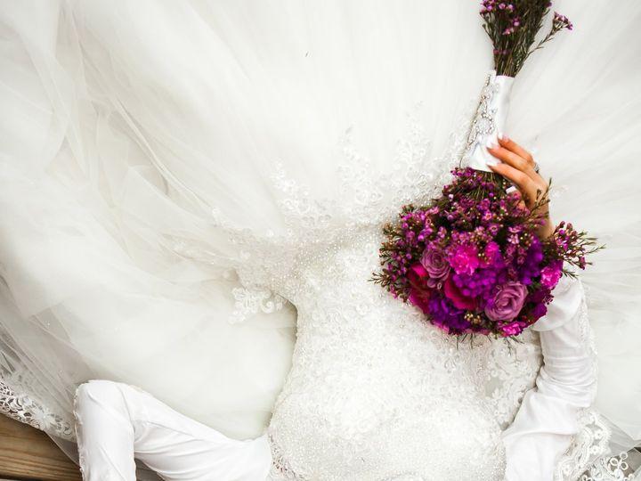 Tmx Img 29302 51 712137 160186166685288 Fargo, ND wedding photography