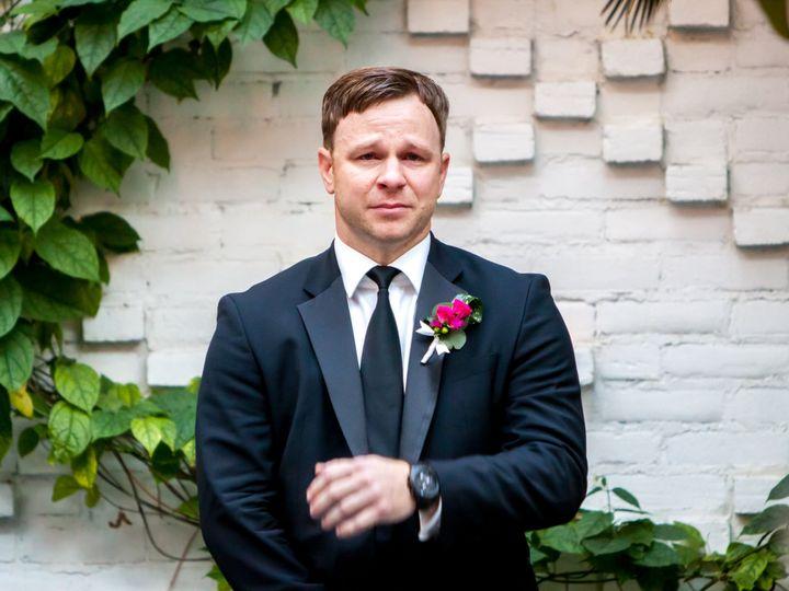 Tmx Robertstephaniewedding204 1 51 712137 160186164674529 Fargo, ND wedding photography