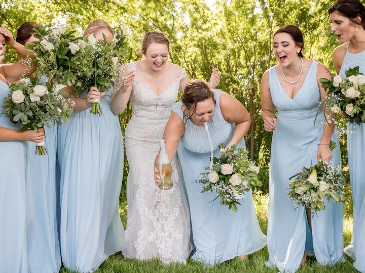 Tmx Smallersize 1 3 1 51 712137 160186281947602 Fargo, ND wedding photography