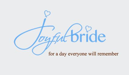 JoyfulBride.com