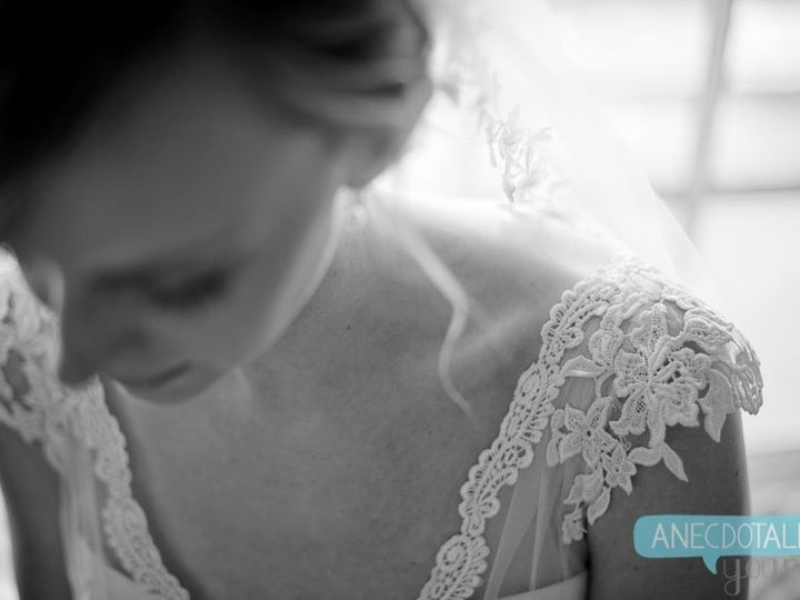 Tmx 1351108039014 Mildalefarmwedding58 Kansas City wedding videography