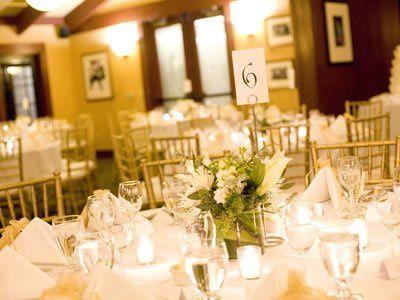 Tmx 1320782104007 Presidiogolf San Francisco, California wedding venue