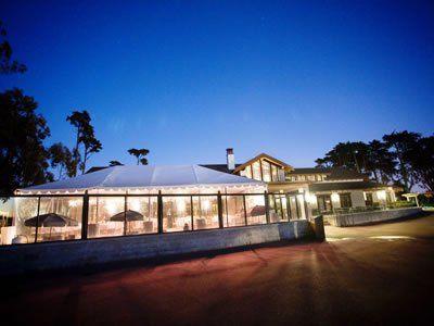 Tmx 1320785520054 Presidiogolf2 San Francisco, California wedding venue