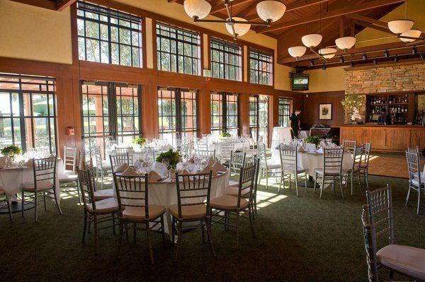 Tmx 1320786901390 Presidio4 San Francisco, California wedding venue