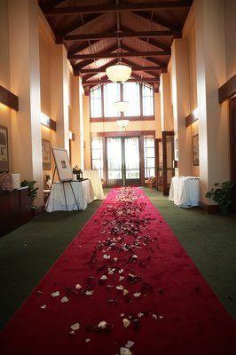 Tmx 1320786917692 Presidio6 San Francisco, California wedding venue