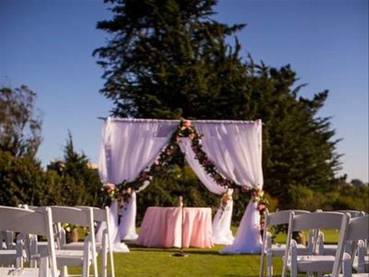 Tmx 1496757953735 Ww12 San Francisco, California wedding venue
