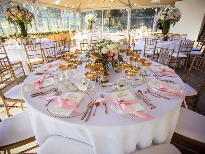 Tmx 1496757953748 Ww11 San Francisco, California wedding venue