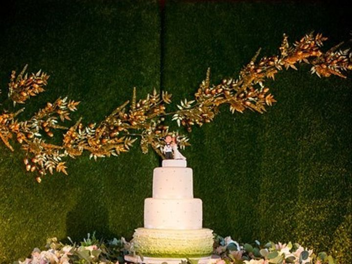 Tmx 1496757960424 Ww10 San Francisco, California wedding venue