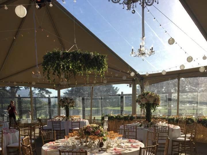 Tmx 1496757966716 Ww9 San Francisco, California wedding venue