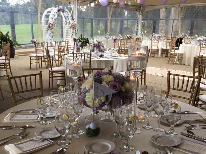 Tmx 1496757973583 Ww8 San Francisco, California wedding venue