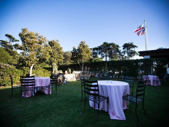 Tmx 1496757991847 Ww6 San Francisco, California wedding venue