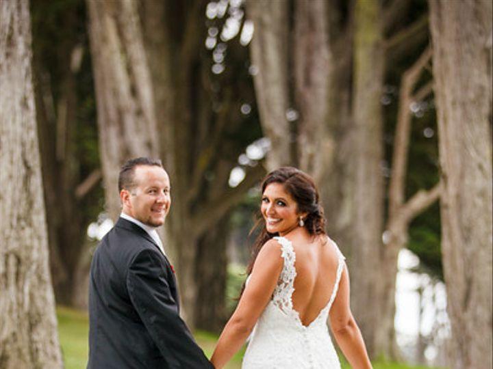 Tmx 1496758104035 Fbwedd San Francisco, California wedding venue