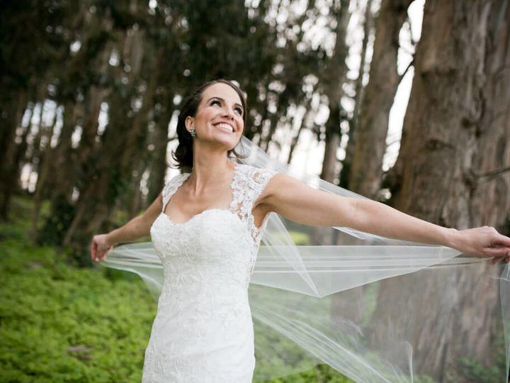 Tmx 1496758132970 David Amandas Wedding 8 1024x683 San Francisco, California wedding venue