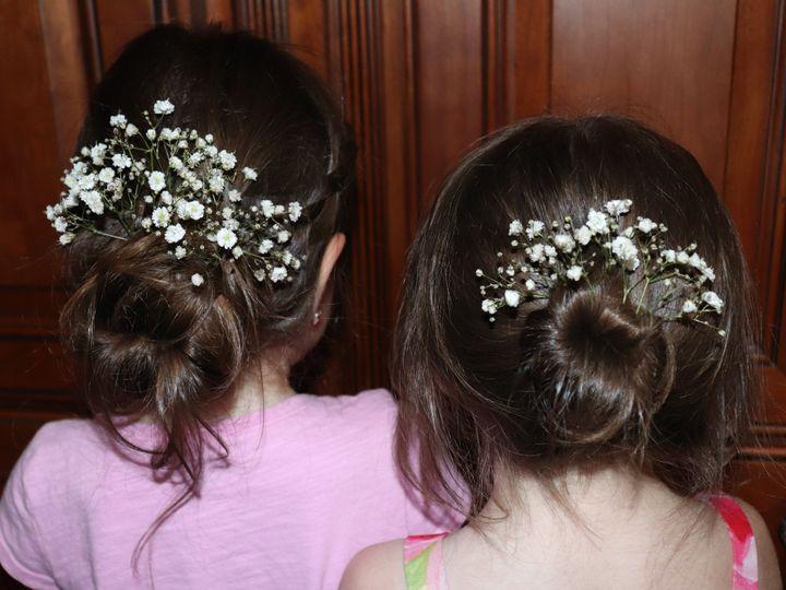 Tmx Img 2144 51 1872137 159469252878472 Arroyo Grande, CA wedding beauty
