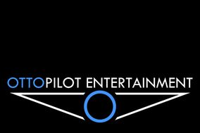 Ottopilot Entertainment
