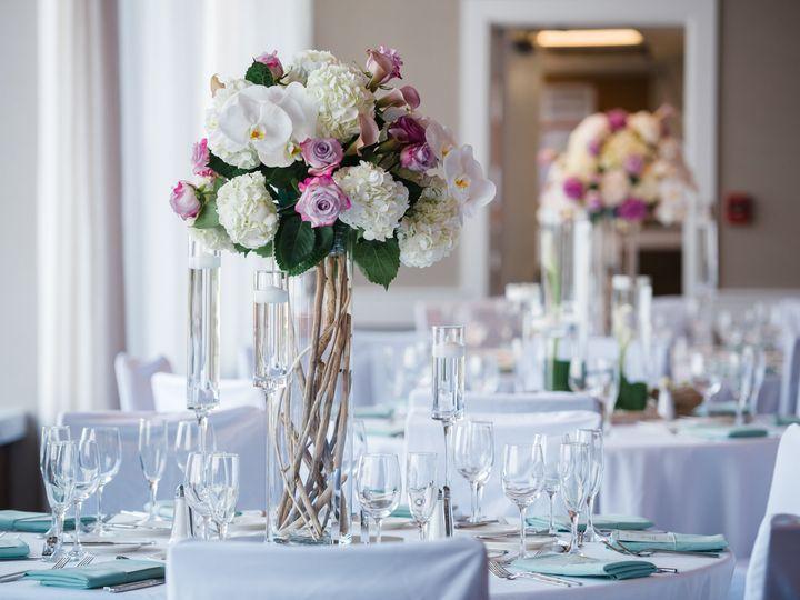 Tmx 0994 51 3137 Montauk, NY wedding venue