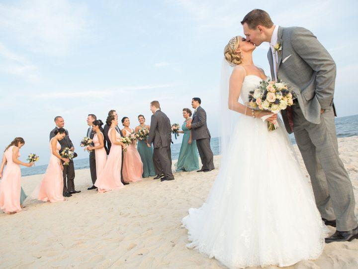 Tmx 1454693950326 0578 Montauk, NY wedding venue