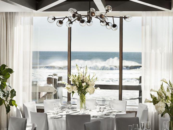 Tmx 1454694252464 Wedding Vignette V2 Montauk, NY wedding venue