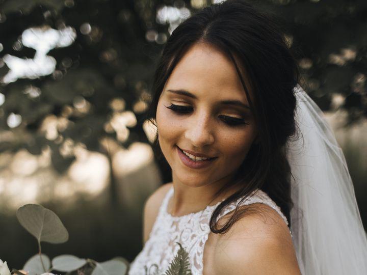 Tmx 1522445360 13398932672ff59a 1522445358 4eada072e78b7f73 1522445357666 6 Enayati 494 Kansas City wedding florist
