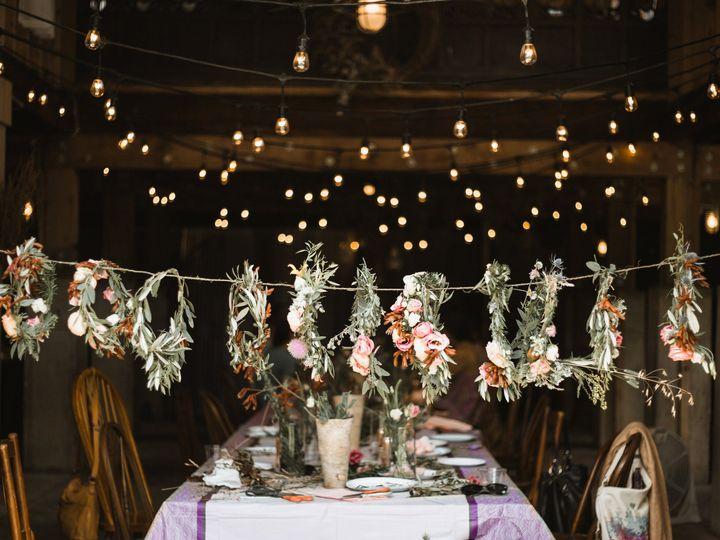 Tmx 1522445601 C154a240a102f7bf 1522445599 E88b96f44450c578 1522445597961 18 IMG 7368 Kansas City wedding florist