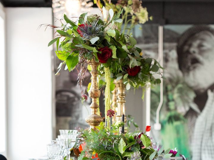 Tmx Boho Winter Havana 377 51 1003137 Kansas City wedding florist
