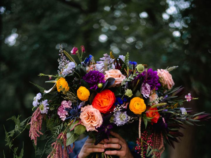 Tmx Ejp 3349 51 1003137 Kansas City wedding florist