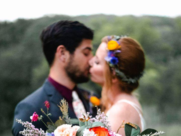Tmx Ejp 3895 51 1003137 Kansas City wedding florist