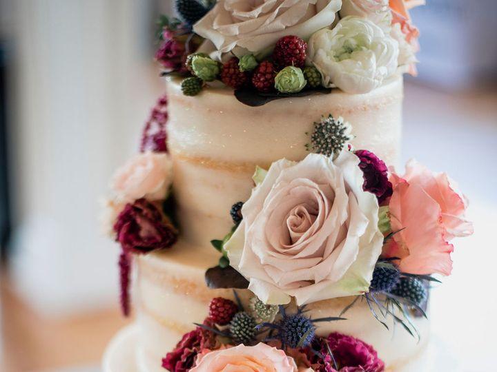 Tmx Gettingready164 51 1003137 Kansas City wedding florist