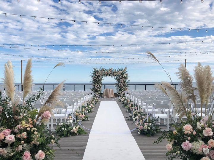 Tmx Img 7597 51 3137 Montauk, NY wedding venue