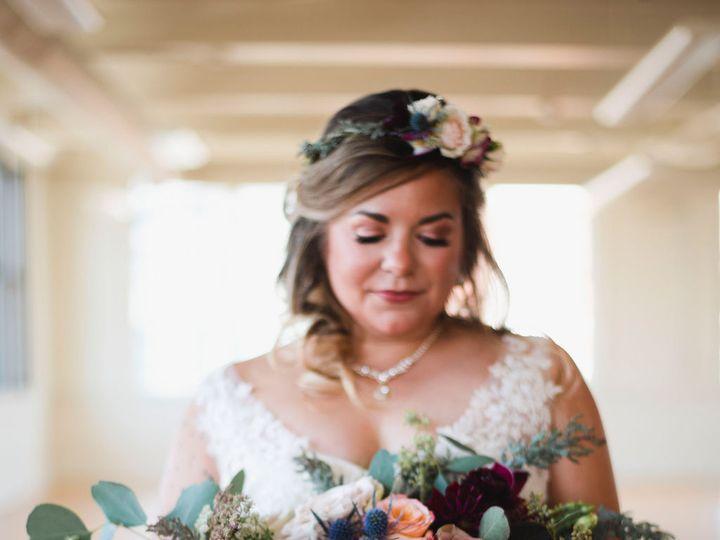 Tmx Portraits017 51 1003137 Kansas City wedding florist